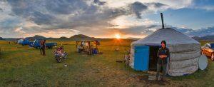 nomadby mongoliet panorama 300x122 - nomadby_mongoliet_panorama