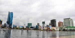 ulanbator city 300x154 - ulanbator_city